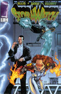 StormWatch Vol 1 38