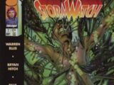 StormWatch Vol 2 7