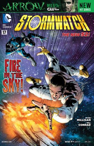 File:Stormwatch Vol 3 17.jpg