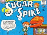 Sugar and Spike Vol 1 63