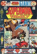 Superman Family Vol 1 176