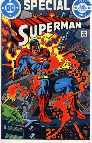 File:Superman Special Vol 1 2.jpg