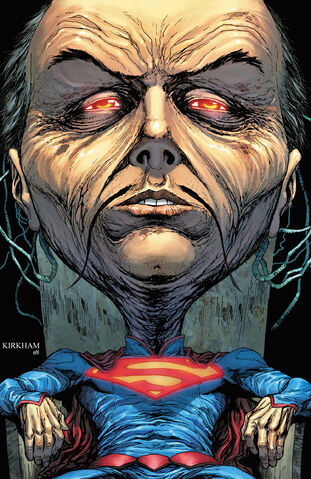 File:Superman Vol 3 21 Textless.jpg