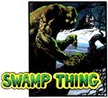 Swamp Thing Alex Olsen 002