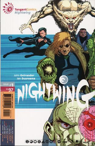File:Tangent Comics Nightwing.jpg