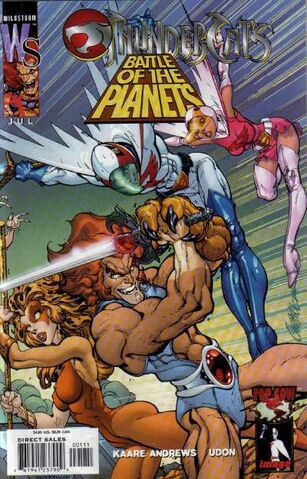 File:Thundercats Battle of the Planets.jpg