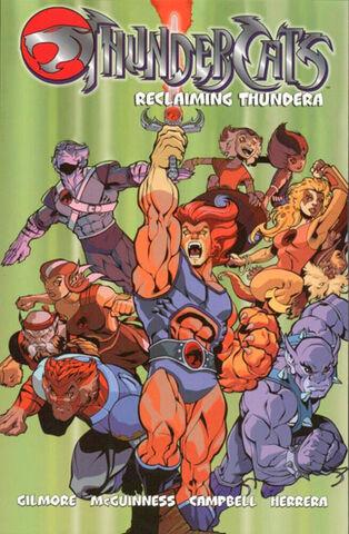 File:Thundercats Reclaiming Thundera.jpg