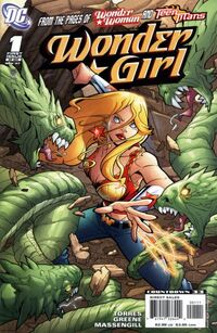 Wonder Girl Vol 1 (2007-2008) 200?cb=20071118225744