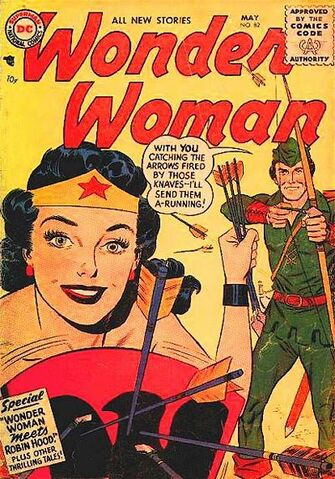 File:Wonder Woman Vol 1 82.jpg