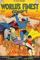 World's Finest Comics 51
