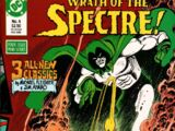 Wrath of the Spectre Vol 1 4