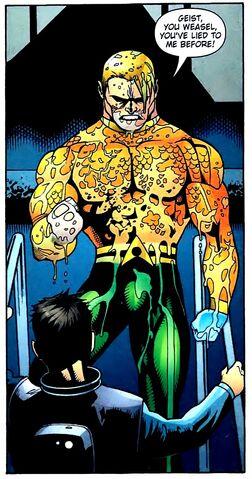 File:Aquaman 0064.jpg