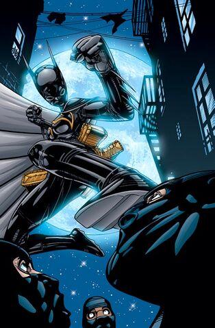 File:Batgirl Cassandra Cain 0003.jpg