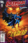 Batman Confidential Vol 1 48