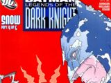 Batman: Legends of the Dark Knight Vol 1 195