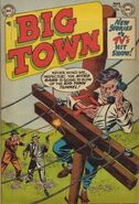 Big Town Vol 1 26