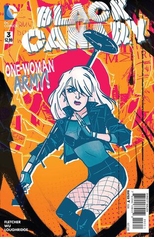 File:Black Canary Vol 4 3.jpg