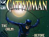 Catwoman Vol 2 78