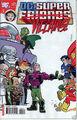 DC Super Friends 24