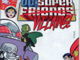 DC Super Friends Vol 1 24