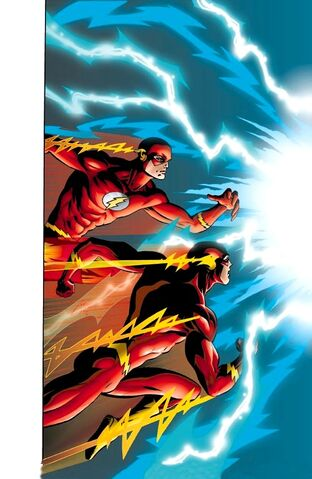 File:Flash Wally West 0177.jpg