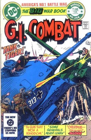 File:GI Combat Vol 1 256.jpg