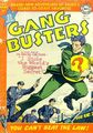 Gang Busters Vol 1 16