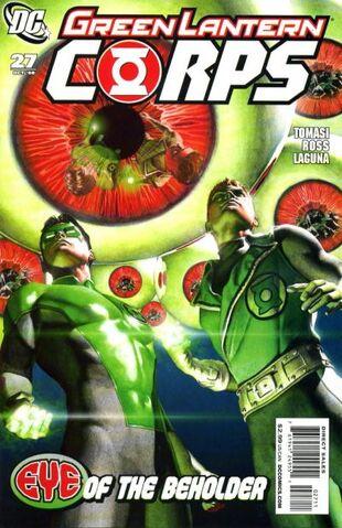 File:Green Lantern Corps v.2 27.jpg