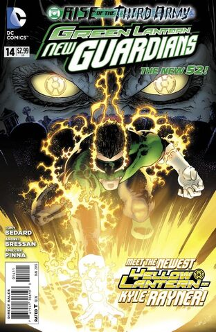 File:Green Lantern New Guardians Vol 1 14.jpeg