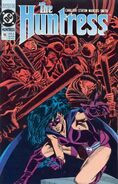 Huntress Vol 1 15