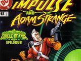 Impulse Vol 1 68