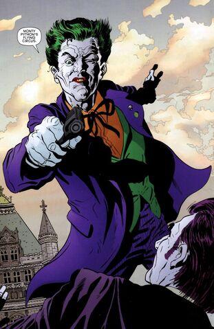 File:Joker 0010.jpg