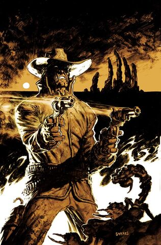 File:Jonah Hex Vol 2 29 Textless.jpg