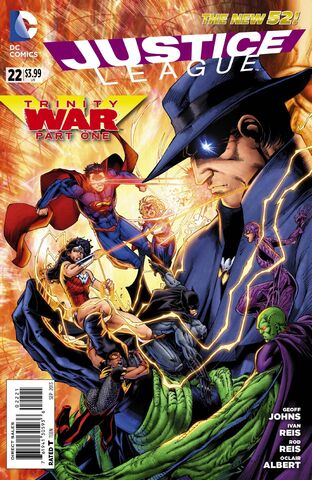 File:Justice League Vol 2 22 Variant.jpg