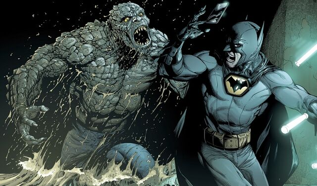 File:Killer Croc Earth-1 0001.jpg