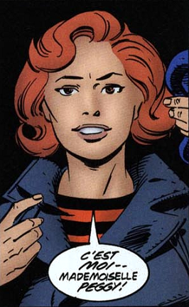 File:Mademoiselle Peggy.png
