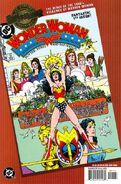 Millennium Edition - Wonder Woman 1