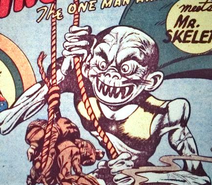 File:Mister Skeleton.png