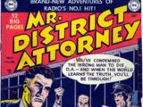 Mr. District Attorney Vol 1 14