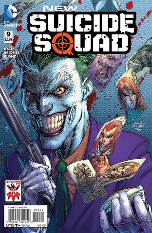 File:New Suicide Squad Vol 1 9 Variant.jpg