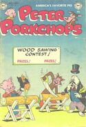 Peter Porkchops Vol 1 22