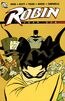 Robin: Year One 2nd Edition