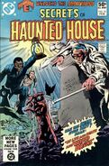 Secrets of Haunted House Vol 1 33