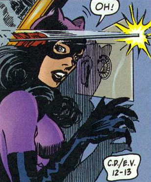 File:Selina Kyle Vigilantes in Apartment 3B 001.png
