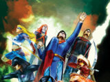 Teen Titans (Smallville)