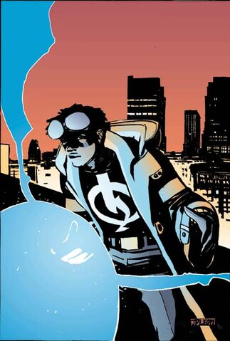 File:Static Shock Rebirth of the Cool Vol 1 2 Textless.jpg
