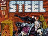 Steel Vol 2 12