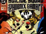 Suicide Squad Vol 1 41