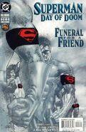 Superman Day of Doom Vol 1 3