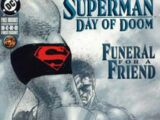 Superman: Day of Doom Vol 1 3